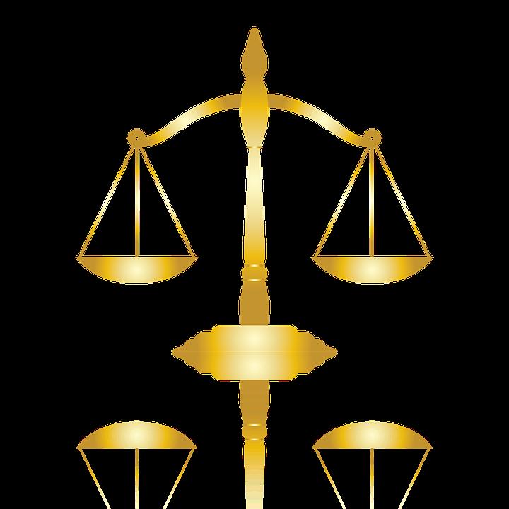 justice-450209_960_720