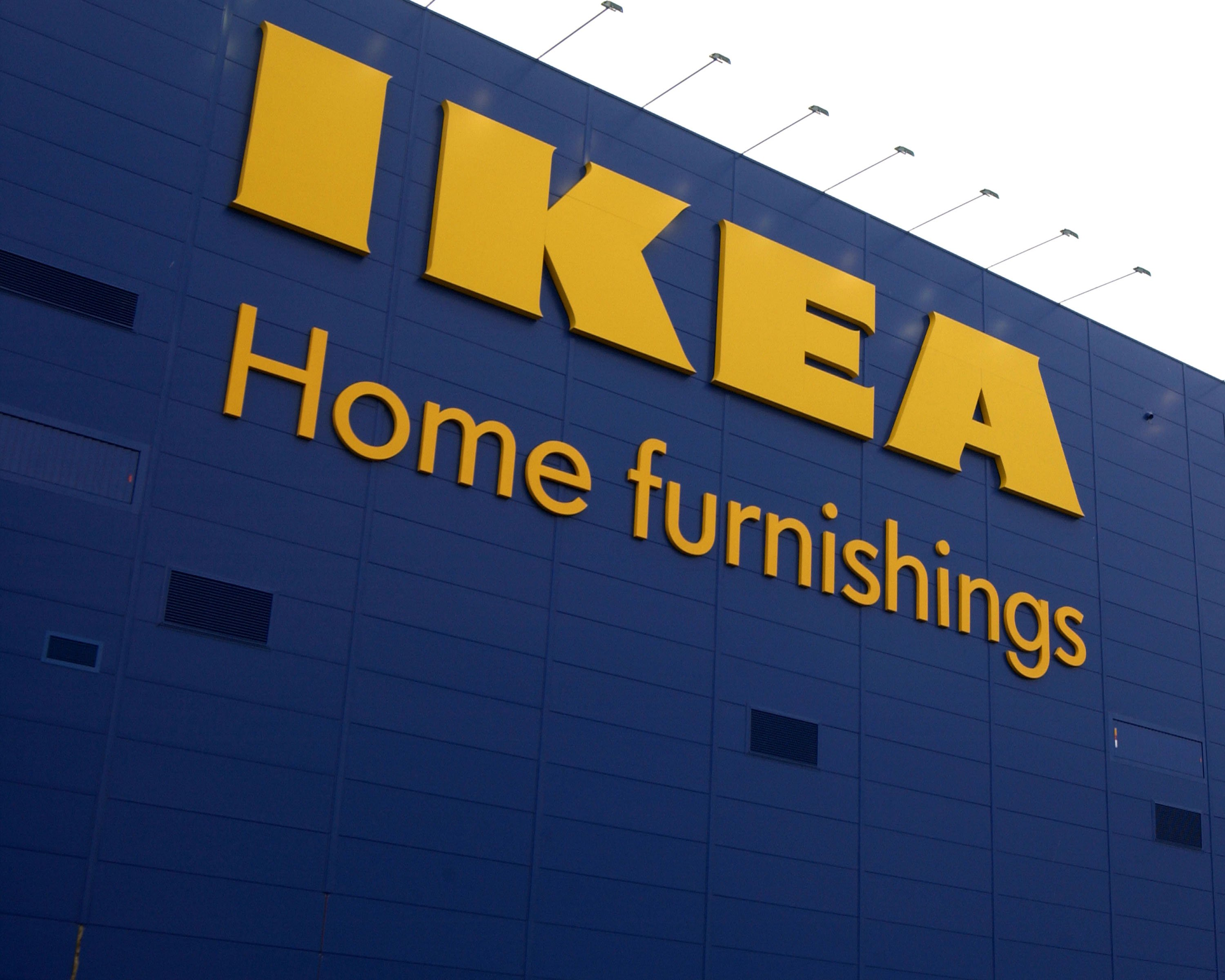Contractor Dies In Workplace Accident At Ikea