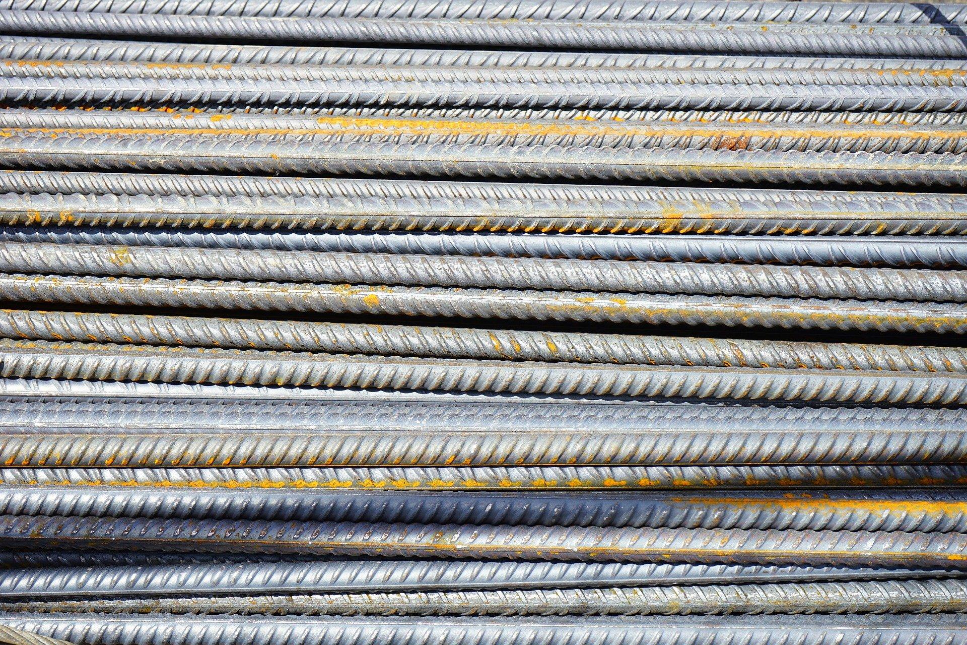 metal-stockholding