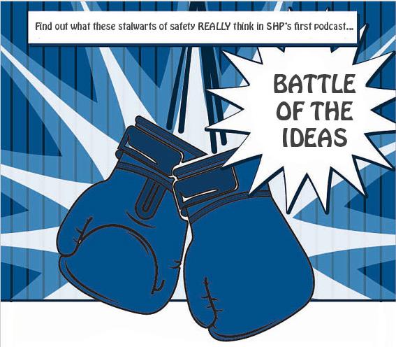 battle-of-the-ideas-n