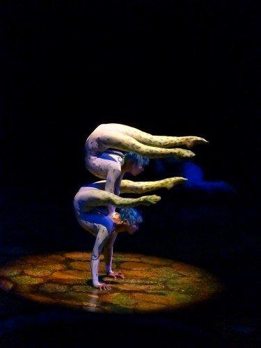 Cirque_du_Soleil_Istanbul_2012_Alegria