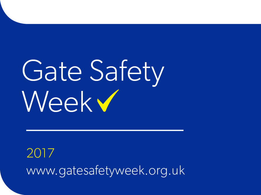 DHF GATE SAFETY WEEK LOGO 2017 new style