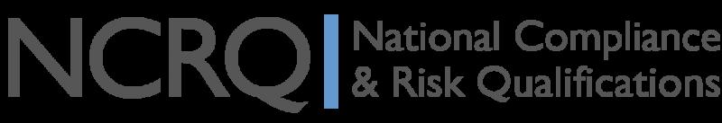 NCRQ logo