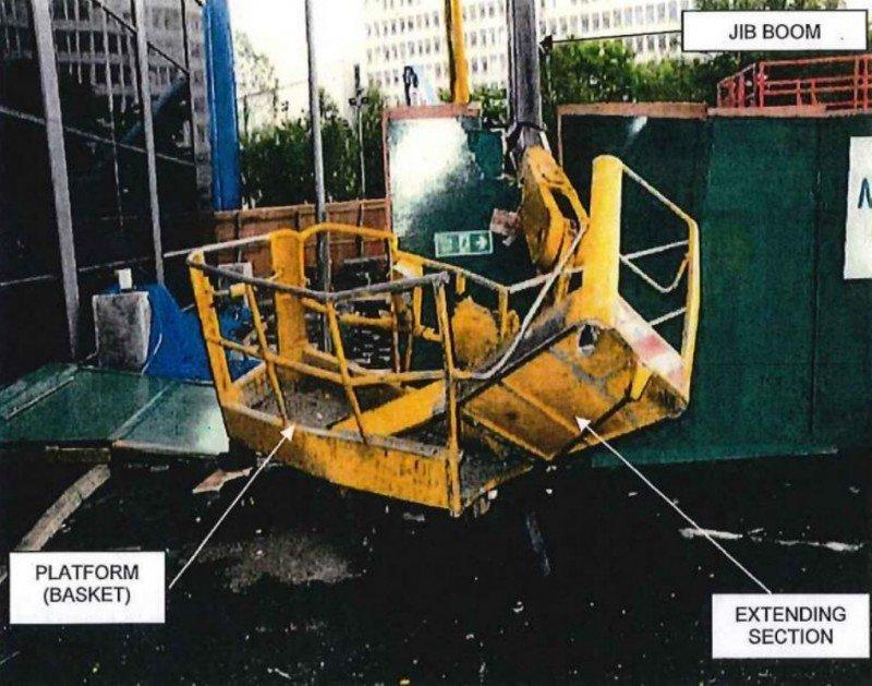 post-incident-photo-3