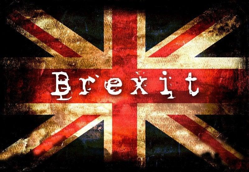 brexit-1481028_960_720
