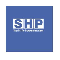 shp for headline news