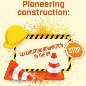 pioneering-cons-e1485261058820