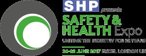 5743 SHP SHE 2017 strap date logo