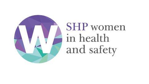 5807-SHE2017-Women-in-H&S-logo-update.V2