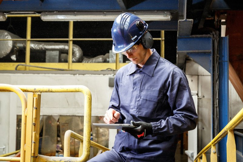 Opinion: new PPE Regulation could take worker safety to the