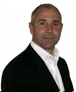 Simon_Olliff, MD of Banyard Solutions