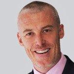 Andrew Sharman