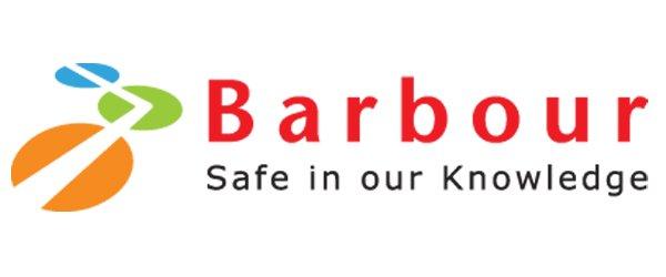 babrb
