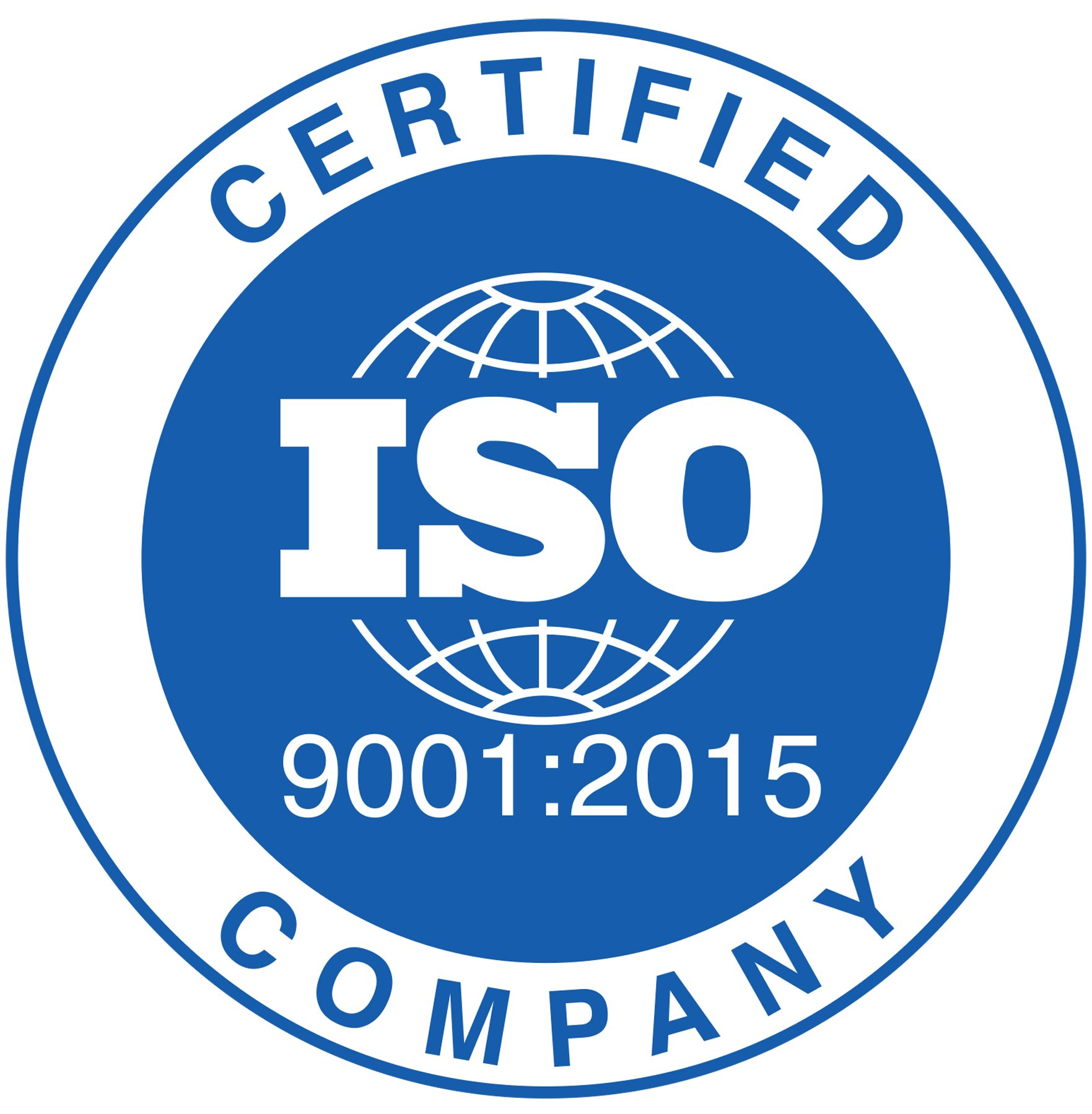 Time Running Out For Iso 90012015 Transition