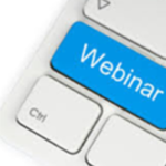 Webinar How do we get business to own health and safety