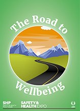 The road to wellbeing
