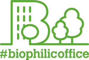 Biophilic Office