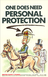 PersonalProtection