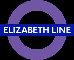 Elizabeth_line