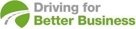 Driving-For-Better-Business-Logo