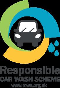 Responsible Car Wash Scheme