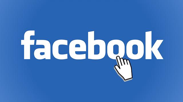 entrar a facebook sin registrarse gratis
