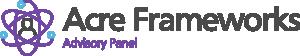 Acre Frameworks