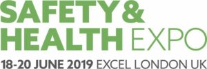 Safety & Health Expo 2019