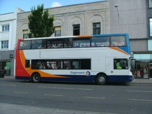Stagecoach_buses_double_decker