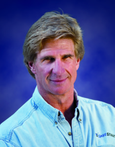 Larry Wilson, Safe Start - Hazards vs hazardous energy