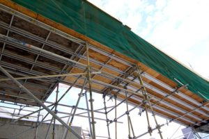 scaffold-platform