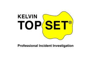 KELVIN TOP-SET_LOGO