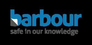 Barbour_logo_RGB@2x