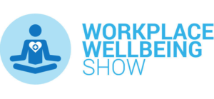 workplace wellbeing show