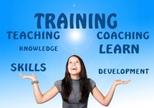 learn-2004900_640