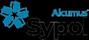 Alcumus Sypol