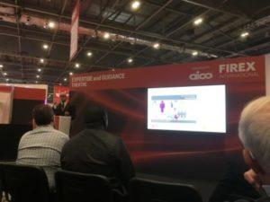 Firex fire safety