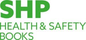 H&S Books logo
