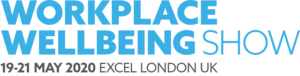Workplace Wellbeing Show 2020