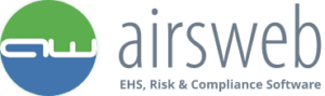 Airsweb logo