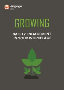 Growing Safety Engagement
