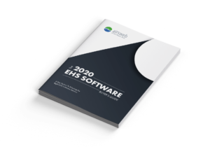 2020 EHS software buyers guide