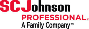 SC-Johnson-Professional-logo