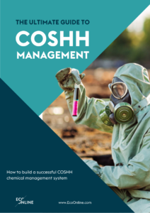 Guide to COSHH Management