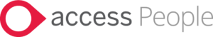 access people Logo