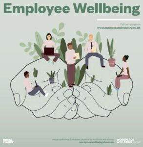 Guardian Employee Wellbeing Guide