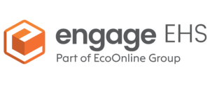 Engage EHS Logo