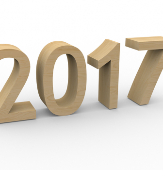 Health and safety experts offer 2017 predictions