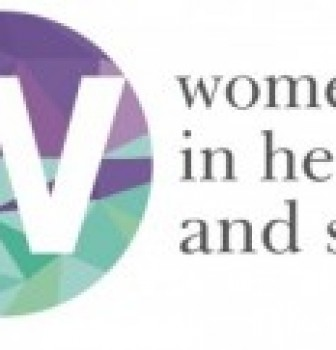 Register for Women in Health and Safety in Birmingham