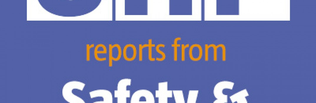 What impact have the sentencing guidelines had on health and safety?